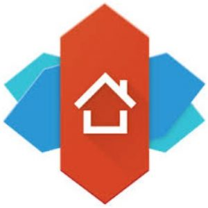 Nova Launcher Prime APK 6.0 Full Final Cracked {Latest}
