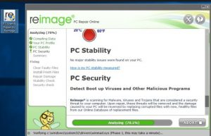 license key for reimage mac