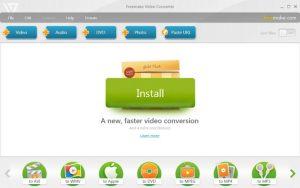Freemake Video Converter Key Full Version {100% Working}
