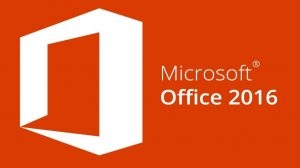 Microsoft Office 2016 Product Key 100% Working For Activation
