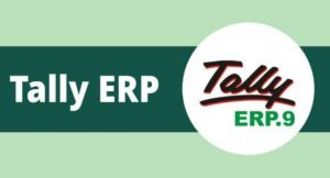 tally erp 9 serial key download