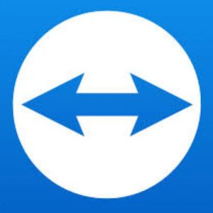 download teamviewer full version kuyhaa